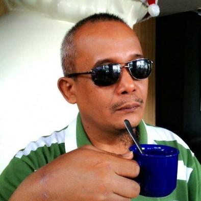 Zakirman Tanjung